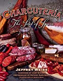 Charcutería: The Soul of Spain (English Edition)