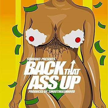 Back That Ass Up