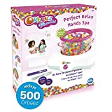 Orbeez- Relax Hands SPA, Multicolor (Cife Spain 41632)