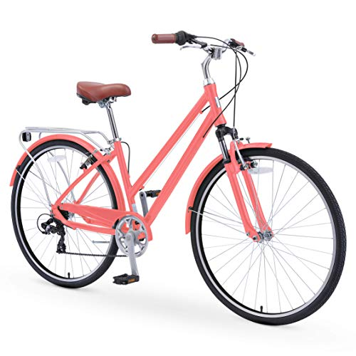which is the best hybrid bikes in the world