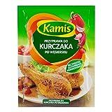 Kamis Gewürz für Huhn auf Ungarische Art 25g