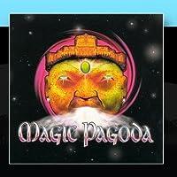 Magic Pagoda by Magic Pagoda