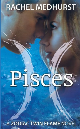 Download Pisces (Zodiac Twin Flame) 1511675608