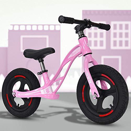 QWCZY - Tretautos in Pink