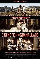 Eisenstein in Guanajuato / [DVD] [Import]
