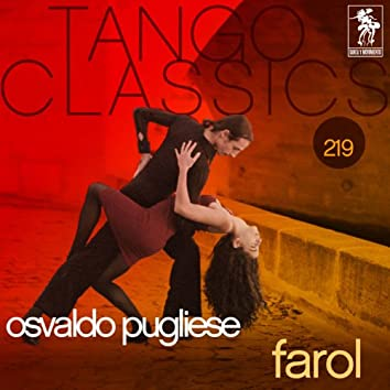 Tango Classics 219: Farol