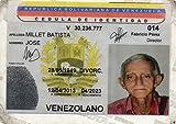 Vuelo sobre el nido del zunzún: Biografía del Caribe desde Santiago de Cuba (Cuba Caribe nº 1)