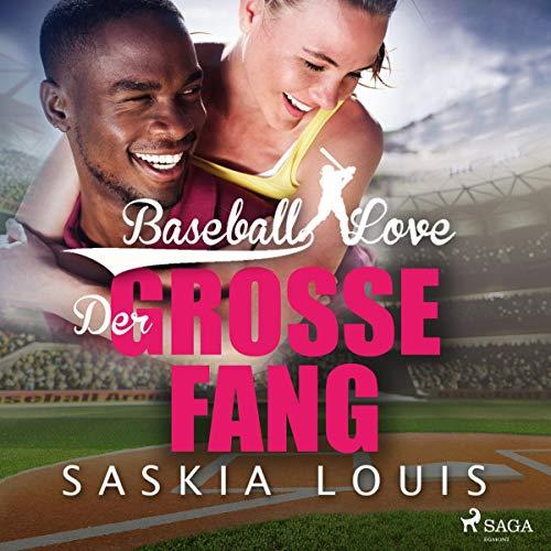 Der große Fang: Baseball Love 5
