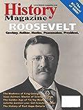 History Magazine