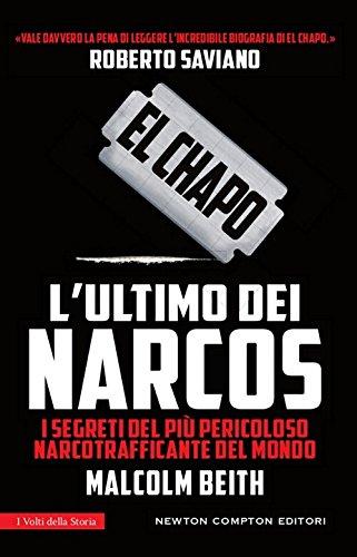 scaricare-el-chapo-lultimo-dei-narcos-pdf-gratuito.pdf