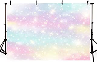 Best watercolor rainbow background Reviews