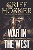 War in the West (Border Knight)