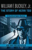 The Story of Henri Tod (The Blackford Oakes Mysteries Book 5)