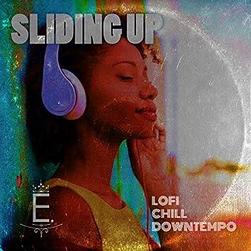 Sliding Up