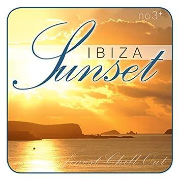 Ibiza Sunset, Vol. 3