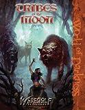 Tribes of the Moon (Werewolf: The Forsaken)
