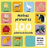 Minhas Primeiras 100 Palavras da Fazenda: 01
