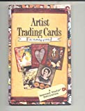 Artist Trading Cards (An Anthology of ATCs)
