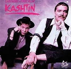 KASHTIN [Import]