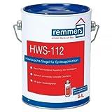 5l Remmers Hartwachssiegel HWS 112
