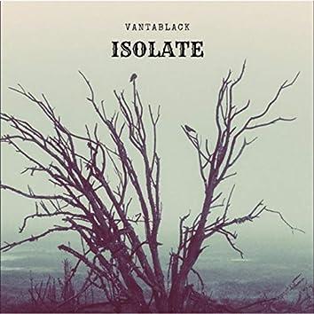 Isolate