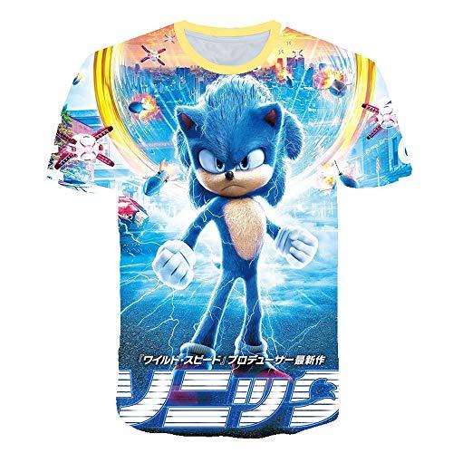 Opiniones y reviews de Camisetas y tops para Niña favoritos de las personas. 2