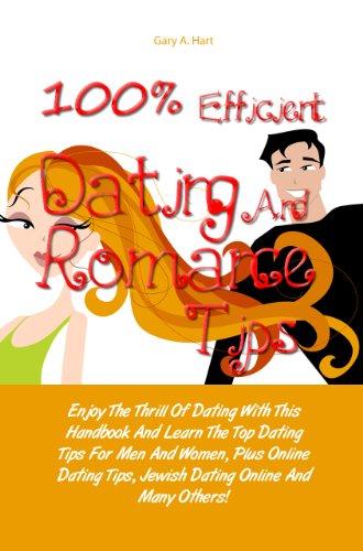 Dating top 100 420 dating websites