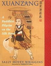 Best xuanzang silk road Reviews