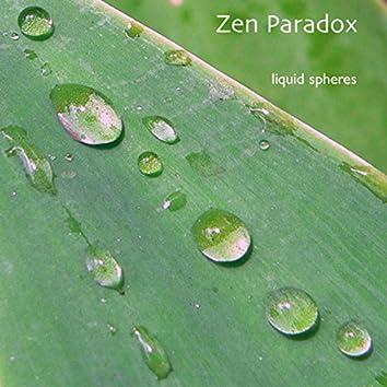 Liquid Spheres EP