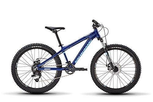 Diamondback Line 24 Complete Mountain Bike