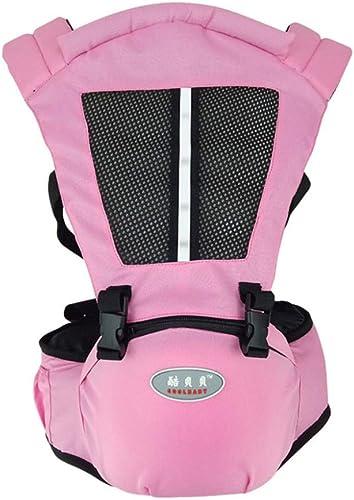 sling, confortable et polyvalent, tabouret taille bébé, 5 couleurs peuvent choisir un tabouret taille,B