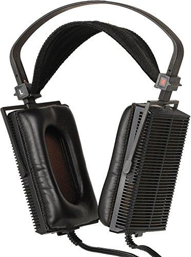 STAX SR-Lambda SR-507 Pro Headphones   Amazon