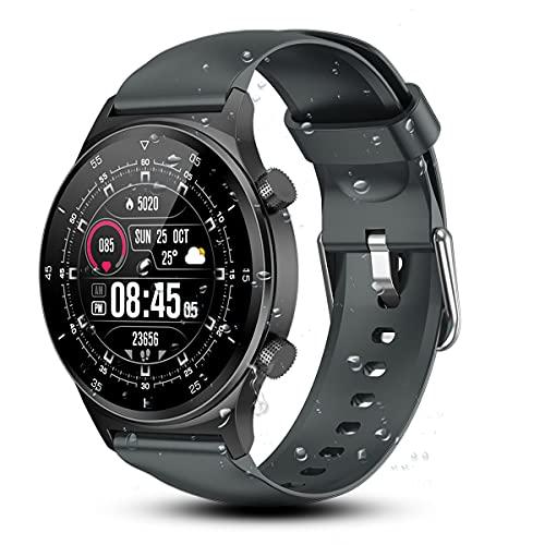smartwatch mujer ios de la marca RESEE