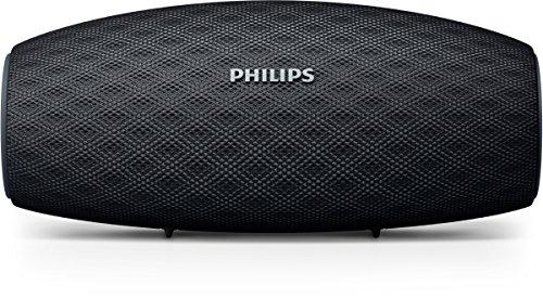 Philips BT6900B/37 Wireless Speaker - Black
