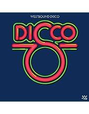 Westbound Disco [Vinilo]