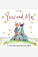 You and Me by Verde, Susan (January 6, 2015) Hardcover Hardcover