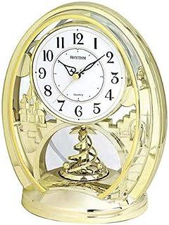 Rhythm 4SG768WR18 Wall Clock