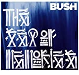 Songtexte von Bush - The Sea of Memories