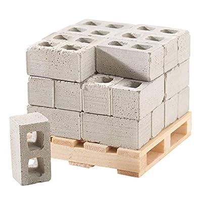 cinder blocks for gardening