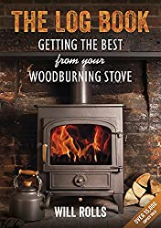 In August 2012 I self-published a book on how to get the best from a wood-burning stove. I deliberately kept it friendly and did my best to explain pretty ...