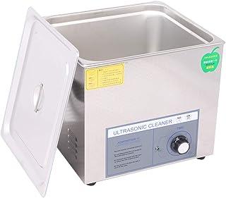 CGOLDENWALL PS-70T Nettoyeur à ultrasons pour carte mémoire 19 l