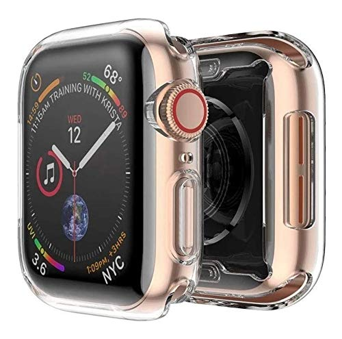 protector apple watch 44mm serie 4 fabricante Gadget Collection Mx