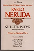 Selected Poems 0440578795 Book Cover