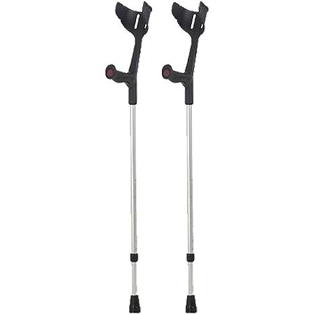 Belastung treppensteigen mit krücken ohne heartmicniva