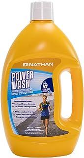 Power Wash 64oz
