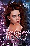 Deafening Silence: A Dark Reverse Harem Romance (Manhunter Book 1)