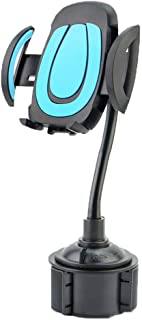 Sonmer Car Universal Adjustable Cup Cell Phones Holder