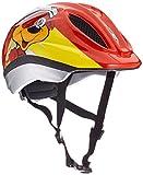Puky Kinder PH1 (44 bis 49 cm) Fahrradhelm, P-Color, XS für Kinder, Link führt zur Produktseite bei Amazon