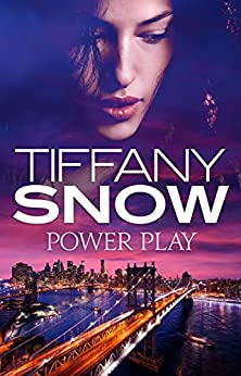 Power Play (Risky Business Book 1) by [Tiffany Snow]