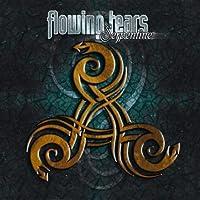 Serpentine by Flowing Tears (2002-04-16)